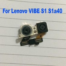 High Quality Tested Working Small Facing Front Camera Module