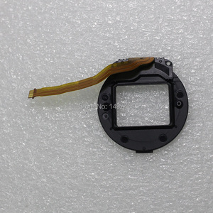 Image 2 - Contact Lens assembly with Cable repair parts  for Sony ILCE 6000 A6000 camera
