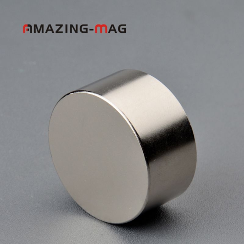 1pcs 40x20mm Neodymium Magnet Imanes Super Strong Round Magnets Strongest Powerful Magnetic Aimant Suck the Water Gas Meter1pcs 40x20mm Neodymium Magnet Imanes Super Strong Round Magnets Strongest Powerful Magnetic Aimant Suck the Water Gas Meter