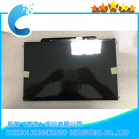 Original New A1278 LCD For Macbook Pro A1278 LCD Display Screen 1280x800 2008 2009 2010 2011 2012