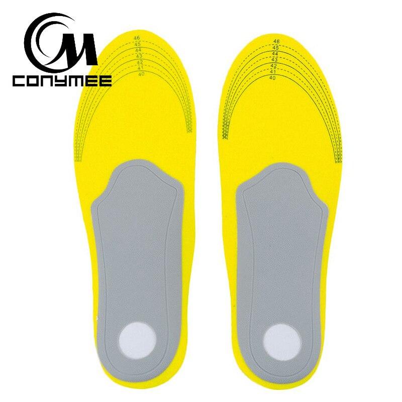705ecf3d Zapatillas para el hogar de mujer 2018 zapatos planos de gran tamaño suave  de terciopelo interior