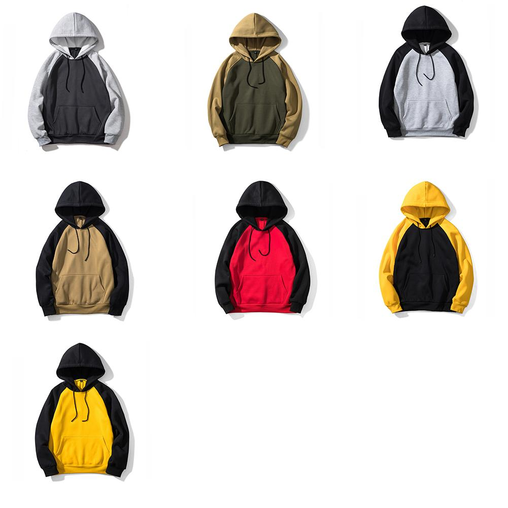 Popular Logo Strapless Hooded Jackets In The Streets Of Weiyi Are Multicolored 100% Guarantee Running