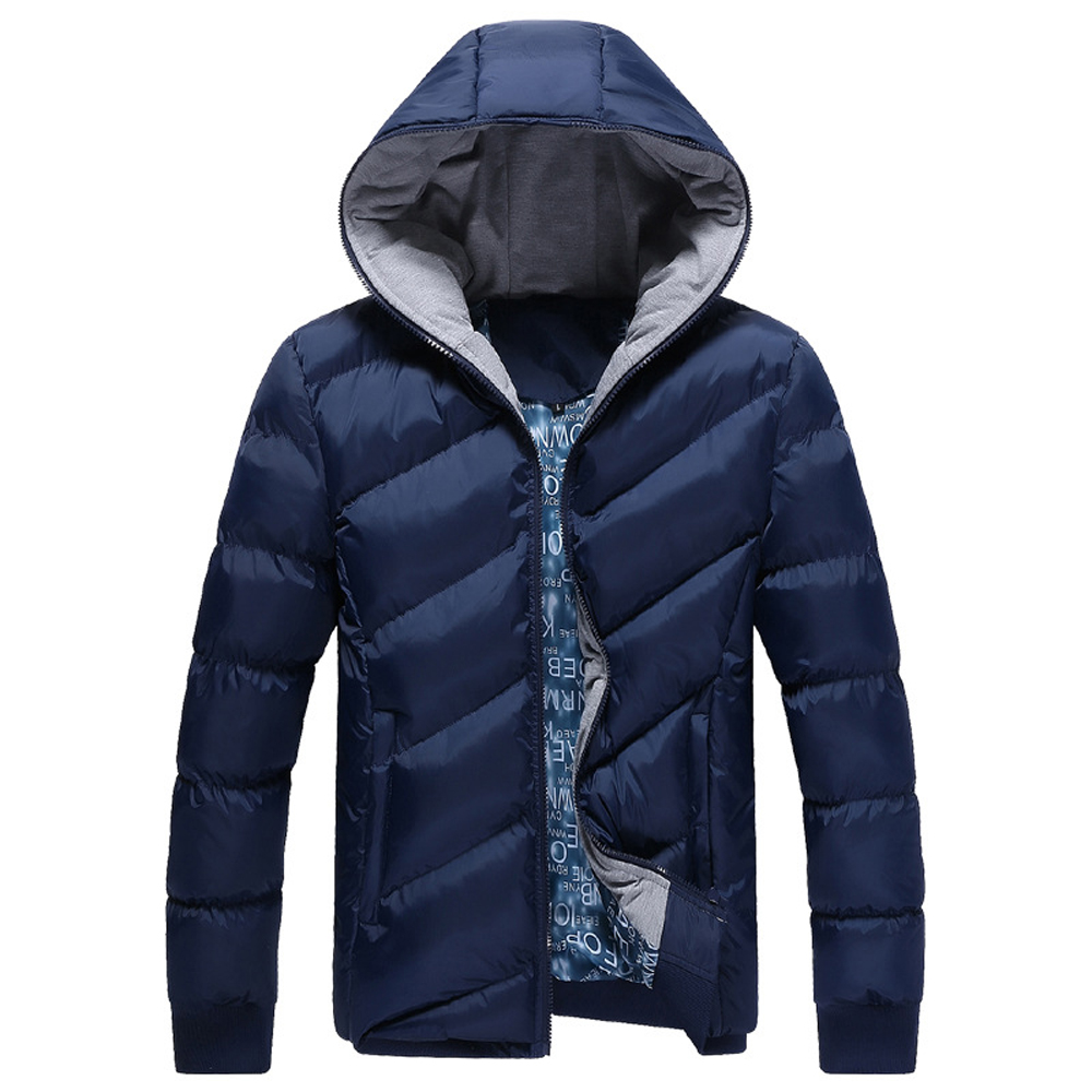 Good Jackets For Winter | Outdoor Jacket