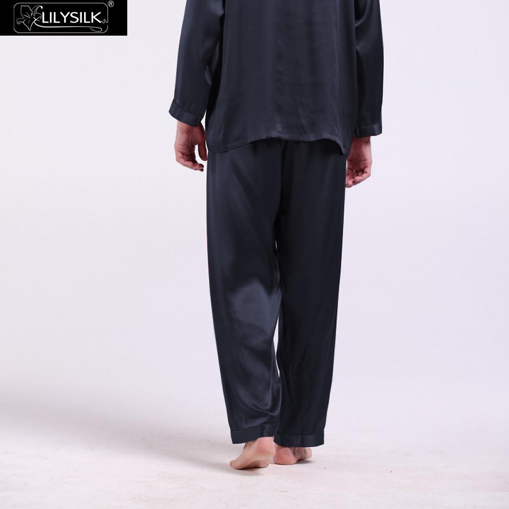 1000-navy-blue-22-momme-long-silk-pants-for-men-01