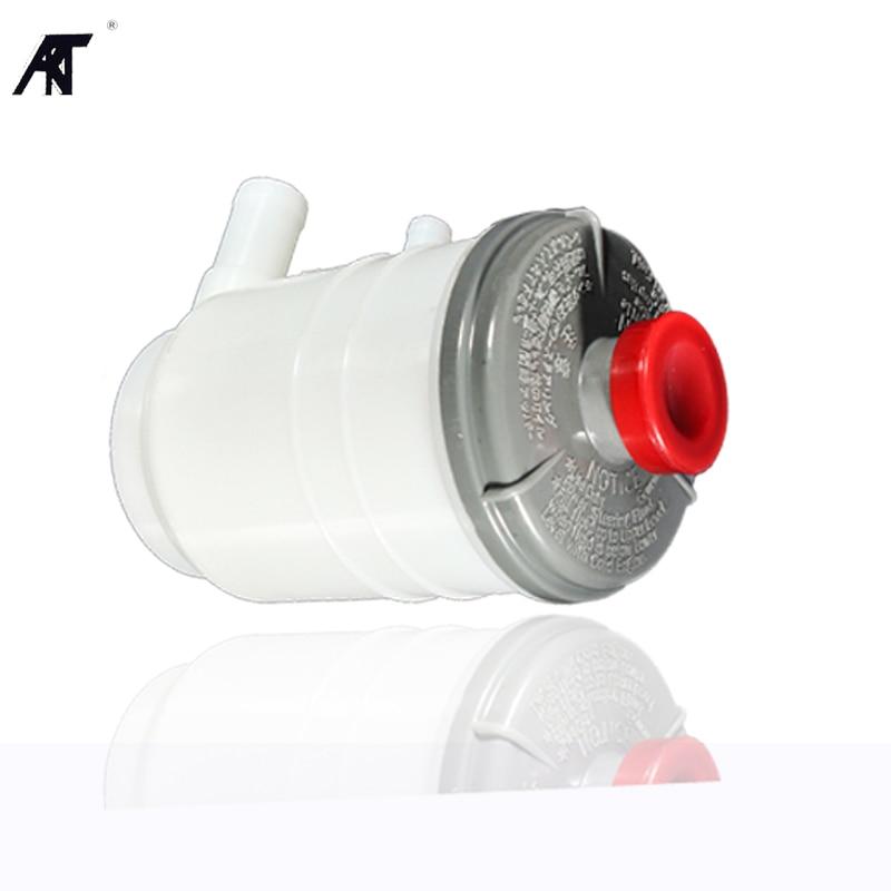 LOOYUAN Power Steering Pump Reservoir For Honda 2002-2006 Crv 53701-s9a-003//a01 53701-s9a-003