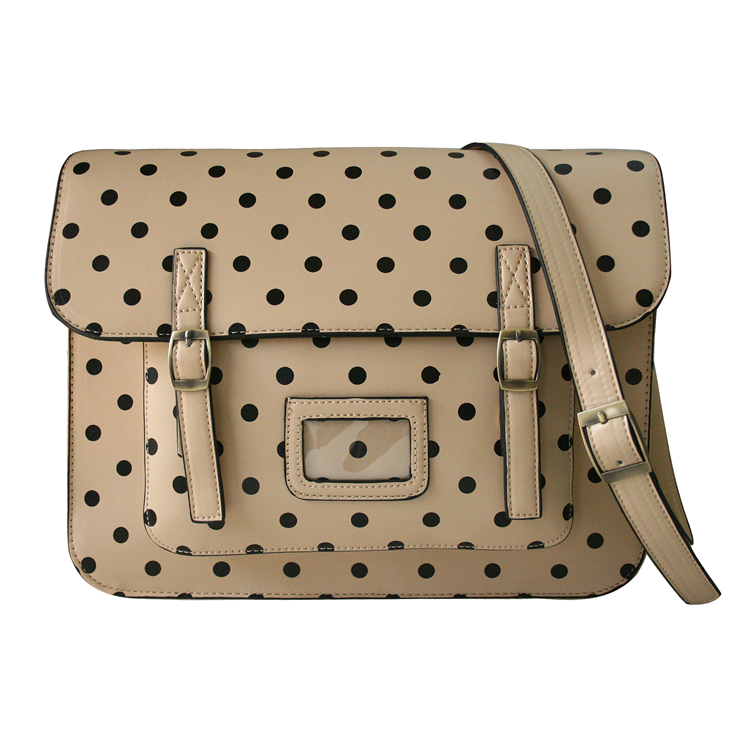 cute messenger bags for school bags more