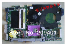 Hot For ASUS K50IN Motherboard Mainboard Fully tested