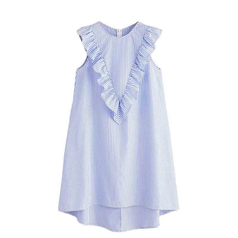 dress170504710