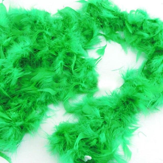 06cee46711d7 Fluffy Plume Boa Dressup Poule Nuit De Noce Burlesque Déguisements Boas