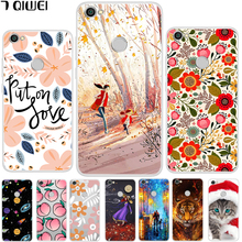 hot deal buy silicone case for xiaomi redmi note 5a prime case cover for redmi note 5 a prime cover for redmi note 5a prime 3gb 32gb 4gb 64gb