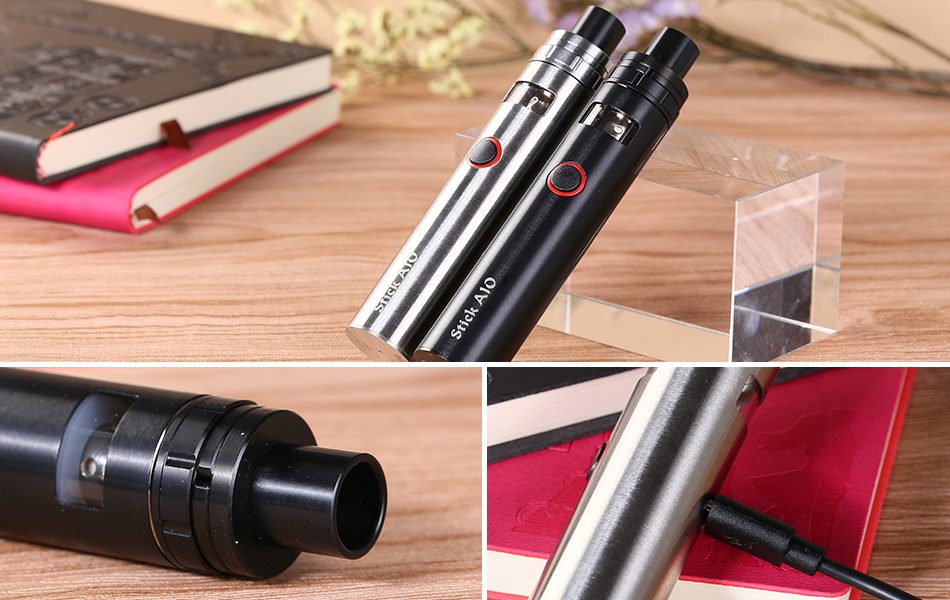 SMOK-Stick-AIO-Kit(950)_2
