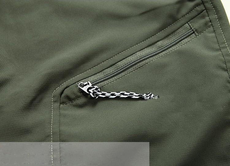 Quick Dry Pants (5)