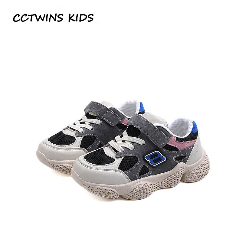 CCTWINS Kids Shoes 2019 Spring Children Fashion Sport Sneakers Babys Girls Casual Trainer Boys Genuine Leather Shoes FS2675CCTWINS Kids Shoes 2019 Spring Children Fashion Sport Sneakers Babys Girls Casual Trainer Boys Genuine Leather Shoes FS2675