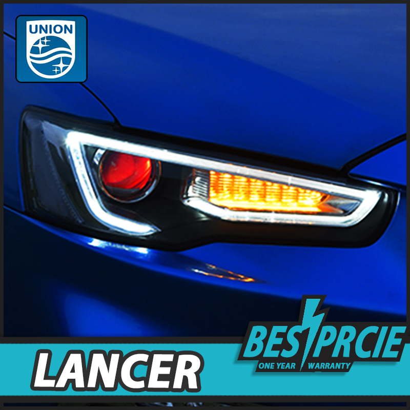 Compare Prices on Hid Lancer 2014 Online ShoppingBuy Low Price