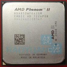 E5-2430V2 Original Intel Xeon 2430V2 2.5GHZ 6-Core 15MB SmartCache E5-2430 LGA1356