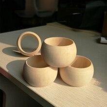 ФОТО sanshoor 5cm large width unfinished wood bangles bracelet rings women painting jewelry making craft 6.6cm inner diameter 10pcs