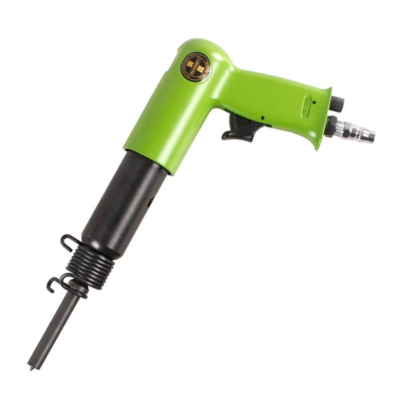 Hollow Rivet Setting Tool : Popular air rivet tool buy cheap lots from
