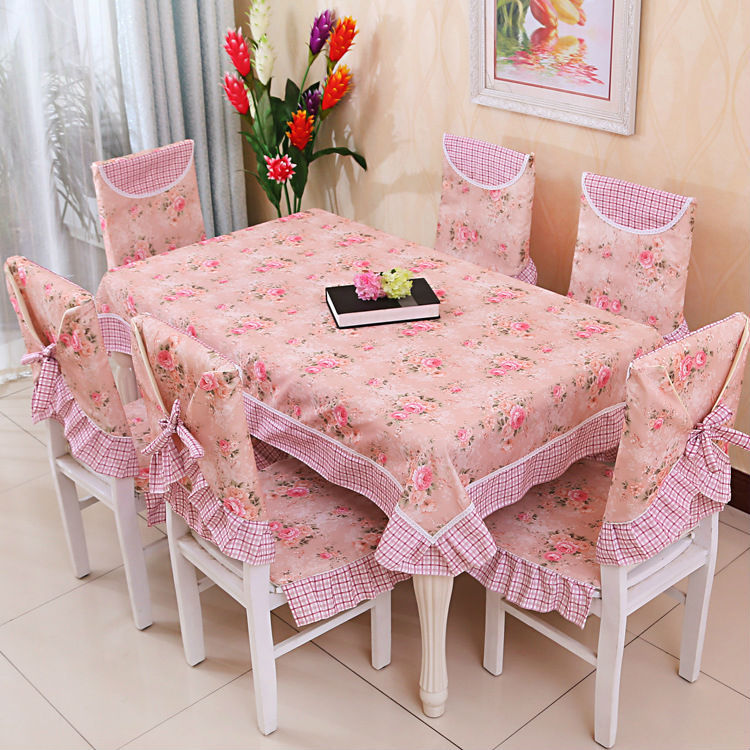 2016 hot tablecloth crochet lace tablecloth kitchen table handmade embroidery table cloth canvas. Black Bedroom Furniture Sets. Home Design Ideas