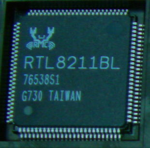 RTL8211BL LAN DRIVER FOR WINDOWS 10