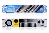 FU 350W fm transmitter broadcast kommt mit 2 bay DP100 antenne und 20 m kabel NO7 Abdeckung 15 KM Kostenloser Versand-in Radio & TV Sendungs-Ausrüstung aus Verbraucherelektronik bei