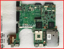 For HP ELITEBOOK 8530W 8530P MOTHERBOARD PCB SYSTEM MAIN BOARD 48.4V801.031 500906-001 100% tested