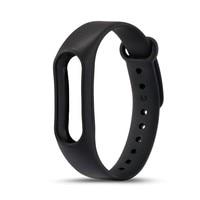 Xiaomi mi band 2 Strap Belt Silicone Wristbands for Mi Band 2 Smart Bracelet for Xiaomi Band 2 Accessories Colorful wrist Strap