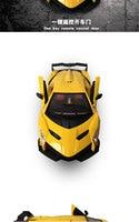 9292 poiurt Металл игрушечных автомобилей 1:32 Весы задерживаете моделирование сплава автомобили акустооптические модели коллекции Автомобили с