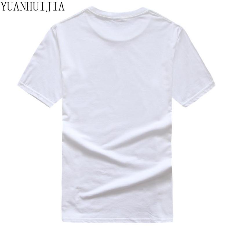 HTB1DkmlPVXXXXaQXpXXq6xXFXXXJ - T Shirt Mens Black And White Comic Con Cosplay T-shirts