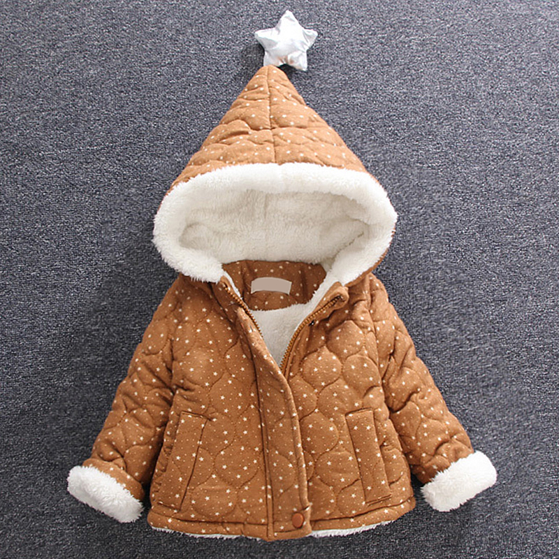 Baby-winter-coat-unisex-fashion-cotton-clothes-for-baby-girls-wear-cotton-padded-jacket-baby-infant-thick-outerwear-1to12-months-1