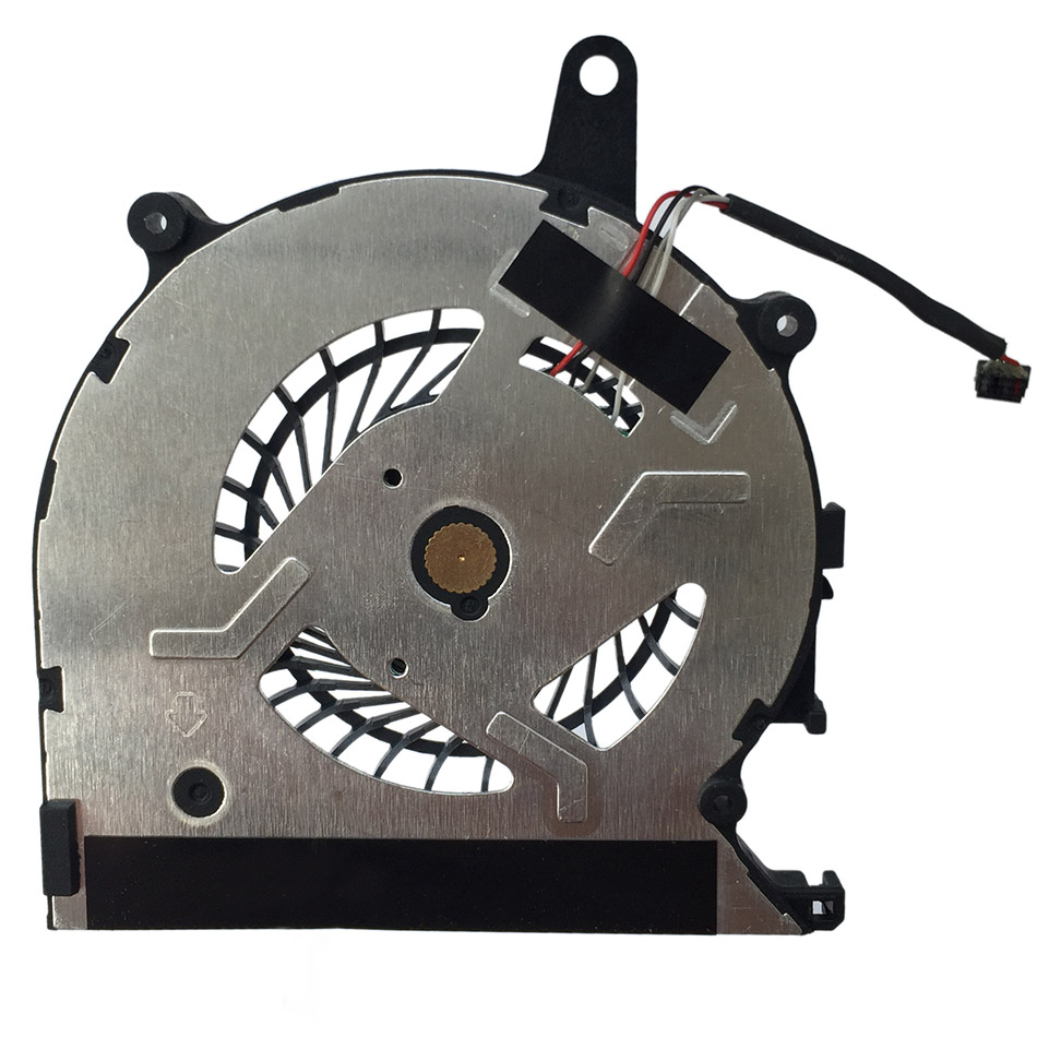 New Original Cpu Cooling Fan For SONY Vaio Pro13 SVP132 SVP132A SVP13 Cpu Cooler Radiators Notebook Cooling Fan new original cpu cooling fan for sony vaio pro13 svp132 svp132a svp13 cpu cooler radiators notebook cooling fan heatsink