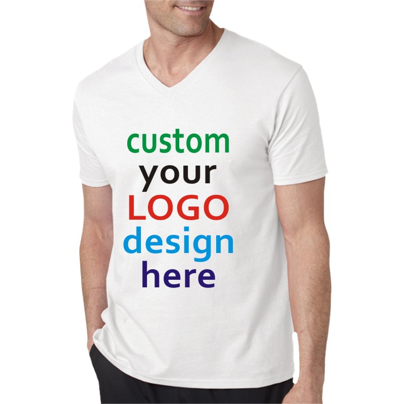 get custom t shirts made is shirt