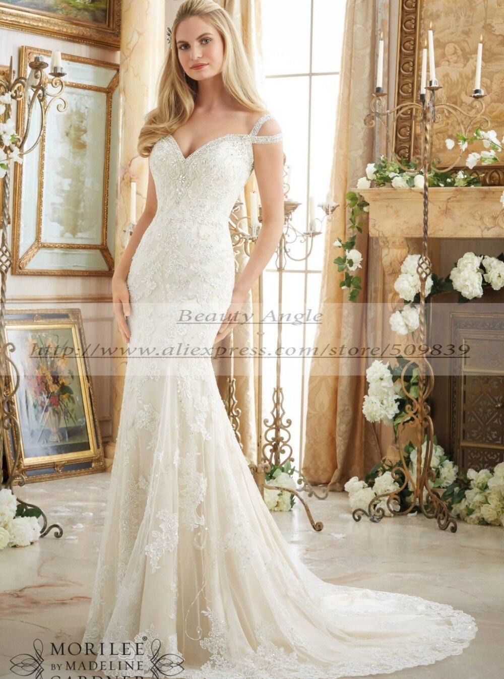 Gemütlich Sexy Designer Wedding Dresses Zeitgenössisch - Hochzeit ...