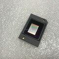 Новый чип 1076-6038B/1076-6439B DMD для Acer P1200i DLP проектора