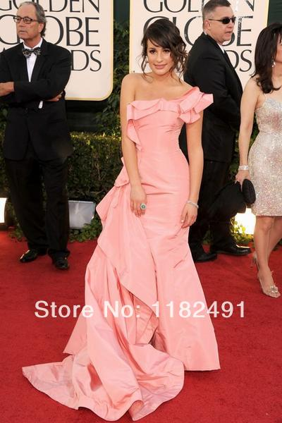 Red Carpet Dresses 2019 for Sale Online, Recreated Red ...