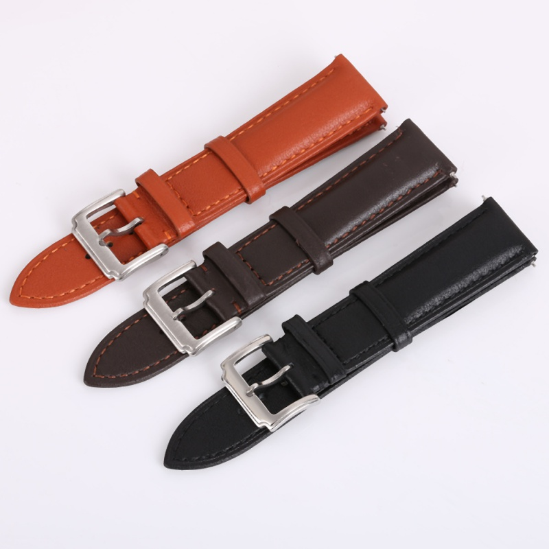 18 20 22 24mm Fashion Casual Watches Strap Watch Band Strap For Hours Male Female Belt Bracelet 18 20 22 24mm Fashion Casual Watches Strap Watch Band Strap For Hours Male Female Belt Bracelet