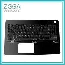 لوحة محمول المفاتيح L50-B
