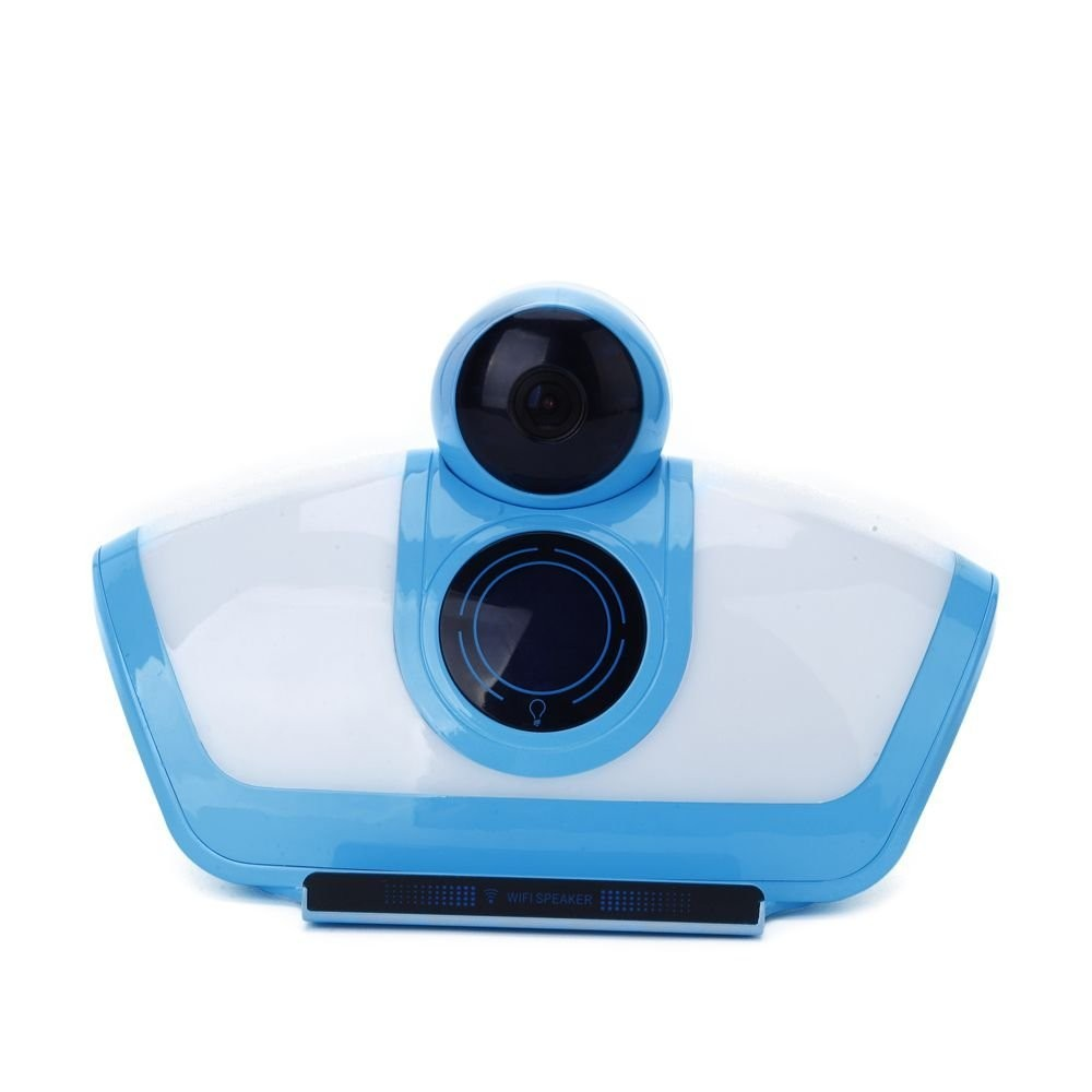 Compare Prices On Bluetooth Surveillance Camera Online