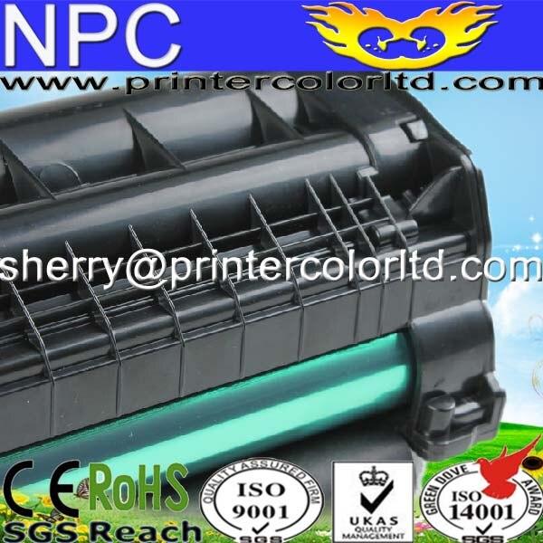 Compatible Samsung MLT-104 MLT-D1043 for Samsung MLT-D104S D104S scx 3205 3206 3217 3278 ML1660//1661/1665/1666 toner cartridge mebelvia beauty sleep via flex standart 100х190