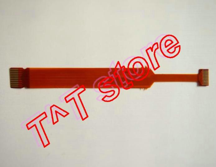 original A66L-2050-0044#E test good free shipping a66l 2050 0025 b fanuc cf card connector 1pc new dhl free shipping