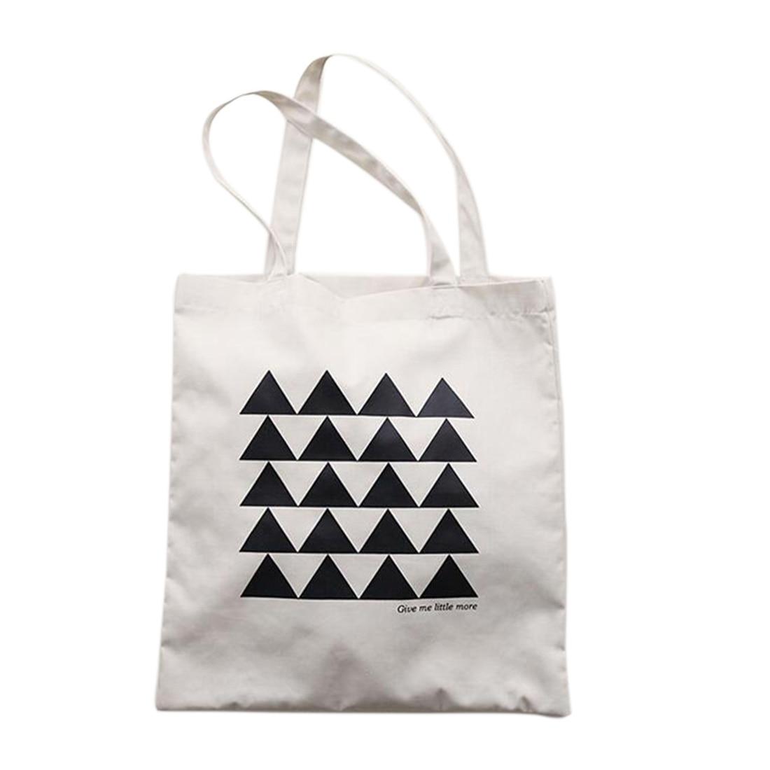 Online Get Cheap Shopping Bags Sale -Aliexpress.com | Alibaba Group