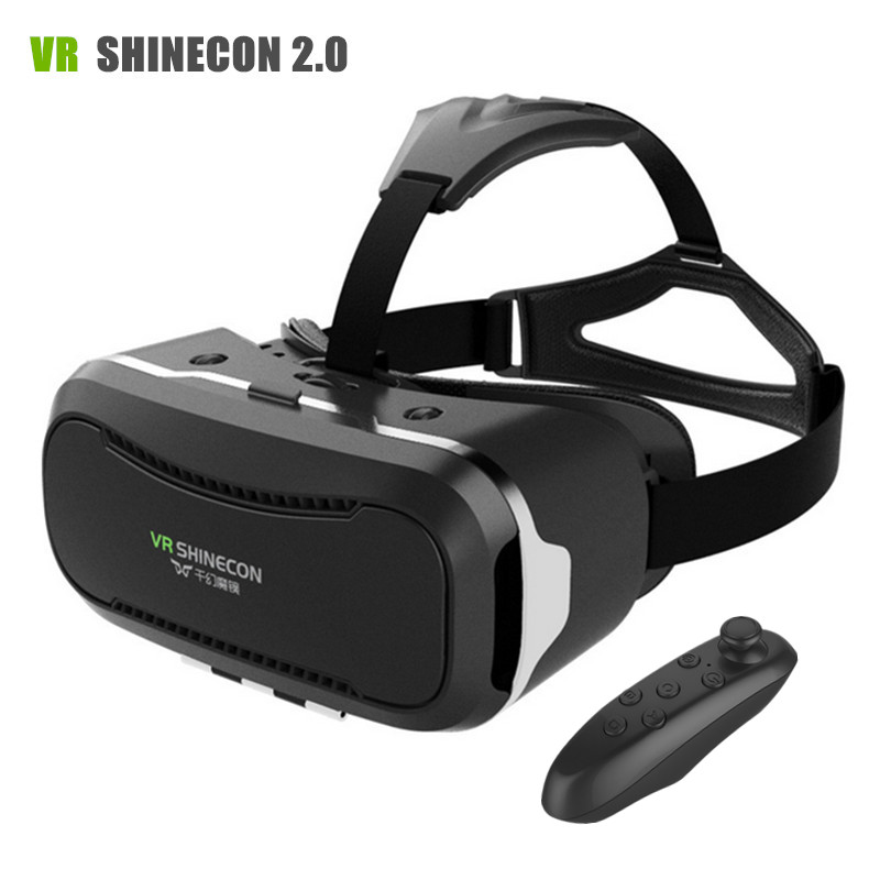 Cheapest New Vr Shinecon Ii 20 Helmet Cardboard Virtual. Va Loan For Small Business Toothpaste Vs Gel. Abc Time Warner Channel Dish Network Laredo Tx. How Can I Host My Own Website. Salvage Title Auto Insurance. How To Invest In Apple Stocks. Tax Attorney Memphis Tn Bryan College Massage. What Is A Stock Investment Dc Divorce Lawyer. Financial Planner License Vw Collision Center
