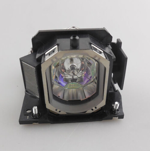 Projector Lamp with housing DT01151 For Hitachi  CP-RX79 ED-X26 CP-RX82 CP-RX93 dt01151 original bare lamp fits for projector cp rx79 ed x26 cp rx82 cp rx93