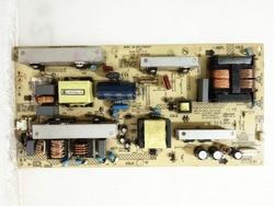 Original LC32F1000PD Power Board KIP+L150I12C1 35015595 Speaker Accesories