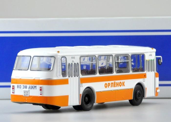 TB22aoTaFXXXXaTXXXXXXXXXXXX-78933397