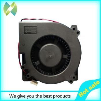 for Mutoh VJ-1604 Fan OEM printer parts