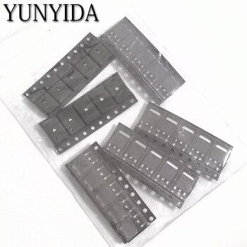 цена на 30pcs = 6 Kinds *5pcs  TO-252 Transistor Kit  78M05 78M06 78M08 78M09 78M12 78M15  each  5pcs