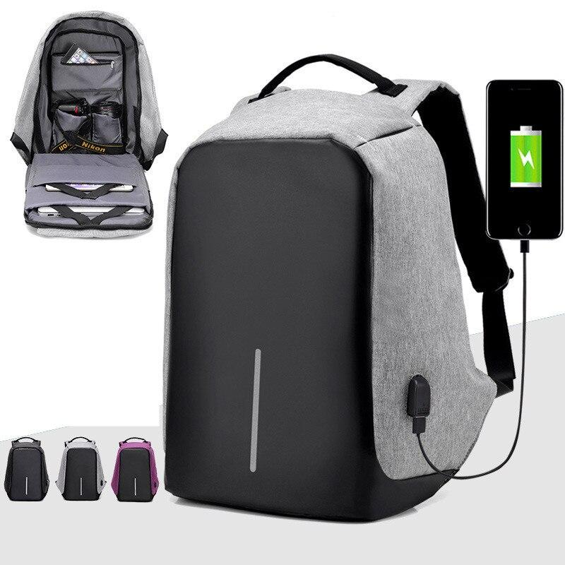 Výsledok vyhľadávania obrázkov pre dopyt anti theft backpack