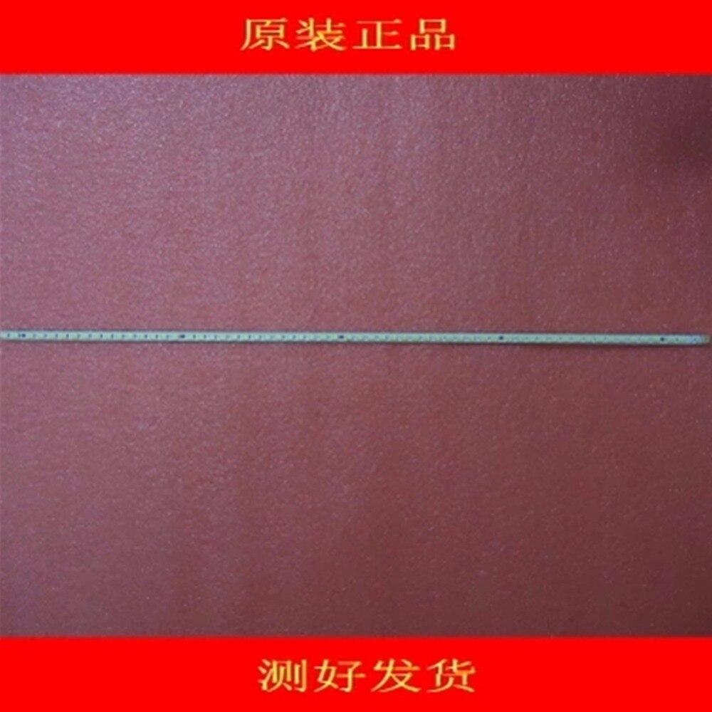 FOR  Hitachi LE42X100C Lamp Bar 74.42 T13.001-0-cs1 Screen T420HW08 1piece=60leds  478mm