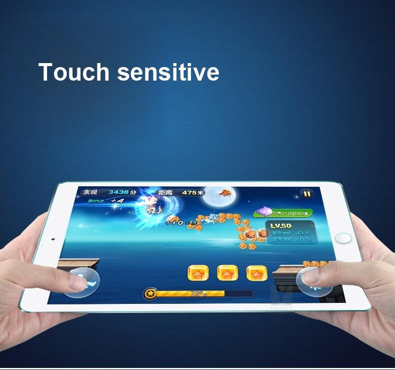 شاشة للشاشة  Hygia 6