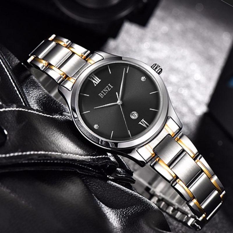 Relogio Feminino Women Bracelet Watch 2018 Top Brand Luxury Milimalist Ladies Wrist Watch Silver For Zegarek Damski Female Clock